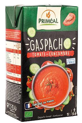 gaspacho Tomates Concombres, 1 l