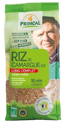 RIZ DE CAMARGUE long complet 1 kg