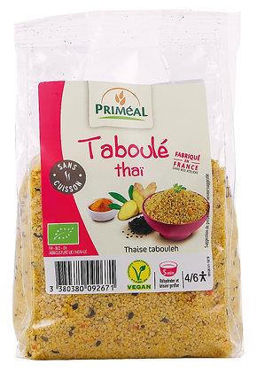 taboulé thaï, 300 gr