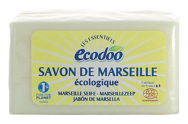 SAVON DE MARSEILLE, 400 gr