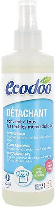 DÉTACHANT TEXTILE, 250 ml