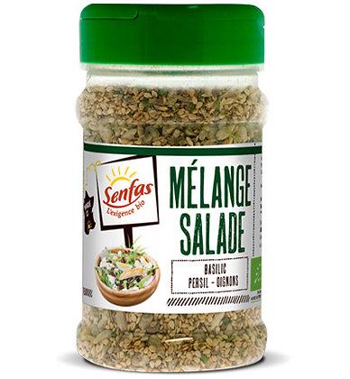 MÉLANGE SALADE 150 gr