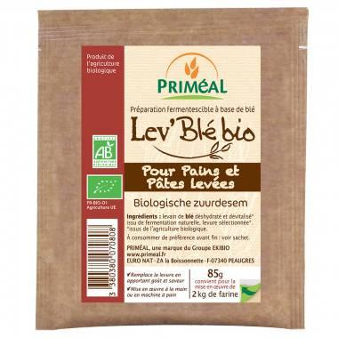 lev'blé, 260 gr