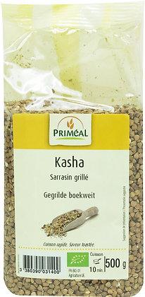 kasha, 500 gr
