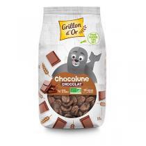 CHOCOLUNE, 375 g