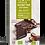 Thumbnail: CHOCOLAT AU LAIT 25% NOISETTES ENTIÈRES 180 gr