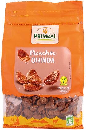 picachoc, 300 gr
