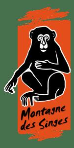 ENTRÉE ADULTE Montagne des singes