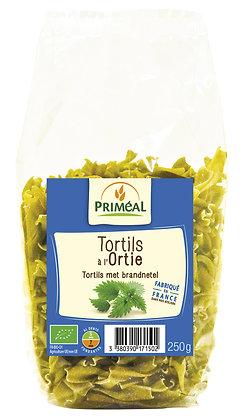 tortils aux orties, 250 gr