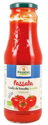 passata de tomate, 690 ml