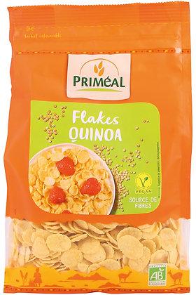 flakes au quinoa, 200 gr