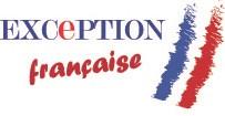 EXCEPTION Française, la marque des marque françaises