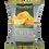 Thumbnail: CHIPS DE POMME DE TERRE 100 gr