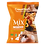 Thumbnail: LE MIX OIGNON  (mélange de chips de légumes) 90 gr