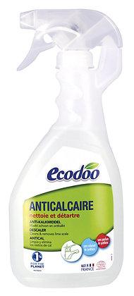 NETTOYANT ANTICALCAIRE, 500 ml