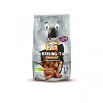 BERLINGOTS CHOCOLAT, 425 g