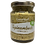 Thumbnail: TARTINABLE (topinambour - citron vert), 92 gr