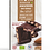 Thumbnail: CHOCOLAT NOIR 66% AMANDES ENTIÈRES 180 gr