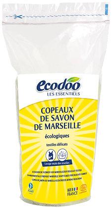 COPEAUX DE SAVON DE MARSEILLE, 1 kg