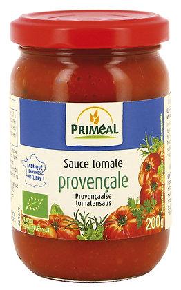 sauce tomate provençale, 200 ml
