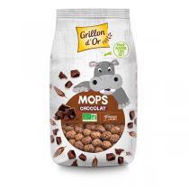 MIX'MOPS, 300 g