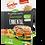 Thumbnail: GALETTES A POELER sarrasin, emmental 2 x 100 gr
