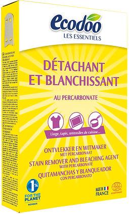DETACHANT ET BLANCHISSANT au percabonate, 350 gr