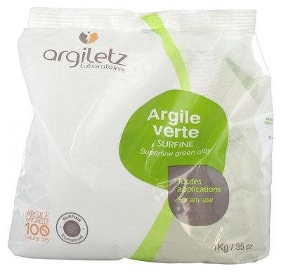 PÂTE D'ARGILE en tube, 400 gr