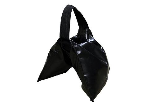 15lb Saddle Sand Bag