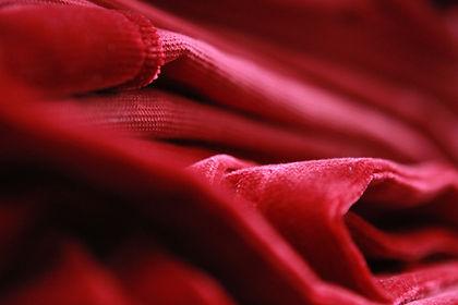 reddrape3.jpg