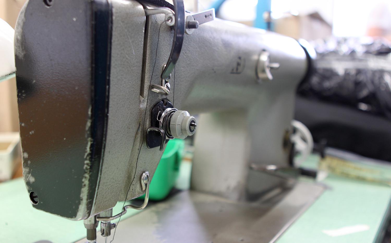 sewingmachinesmall.jpg