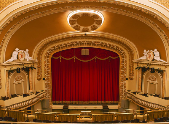 We+Made+This+-+Royal+Theatre+Victoria+BC