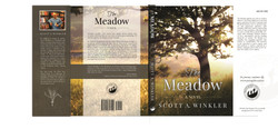 The Meadow Hardcover COVER FINAL (3)