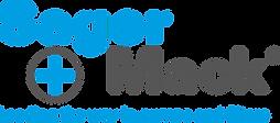 Logo_SM_Claim_2018_ohneRand.png