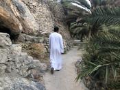 Misfat Al Abreen