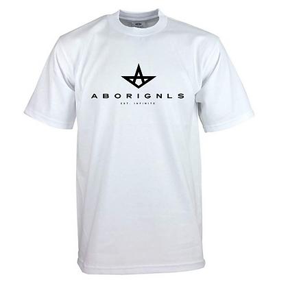 Aborignls Logo