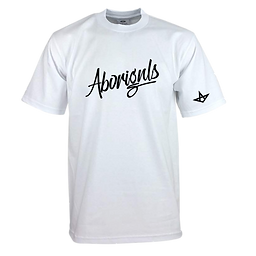 ABORIGNLS(23).png