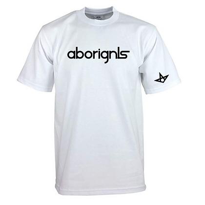 Aborignls Sport Logo