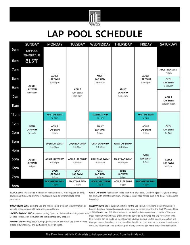 Lap Pool Schedule 6-10-2021.png