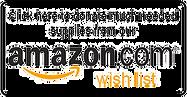 amazonWishListButton.png