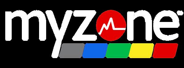 company-logo,-fonts_3000x1104 (1).png