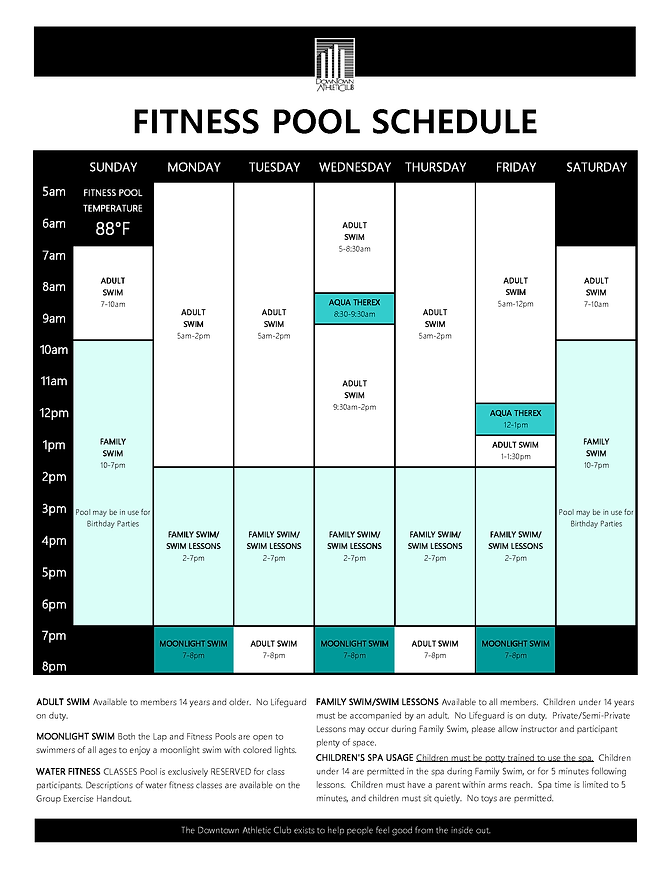 Fitness Pool Schedule 6-10-2021.png