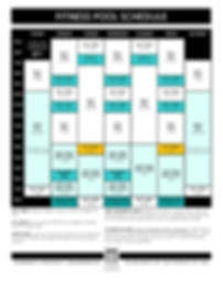 Fitness Pool - March 2020_Page_1.png