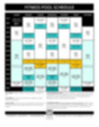 Fitness Pool - June 2020 - Summer_Page_1