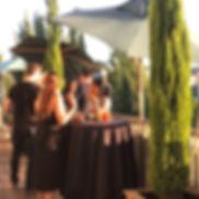 Thomas patio photo.jpg