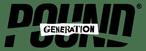GenerationPOUNDLogo.png