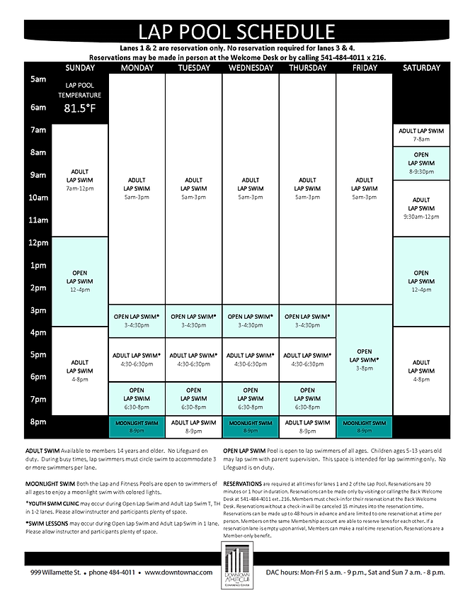 Lap Pool Schedule Fall 2020_Page_1.png