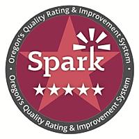 Spark Logo 5 Star.png