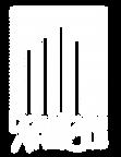 Downtown Athletic Club logo