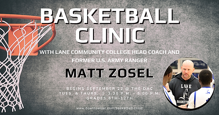 Basketball Clinic Website Graphic_2.png